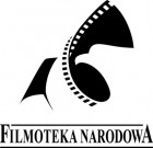 logo_filmoteka35cm_300-429x413